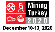 Mining Turkey Fair